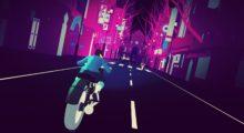 První hra pro Apple Arcade detailně představena