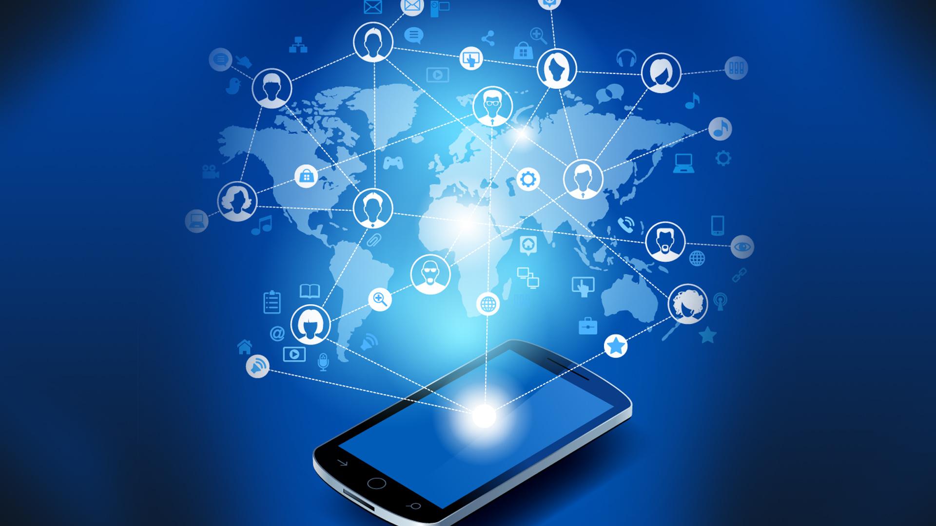 V Česku je první LTE síť na světě pro kritickou komunikaci