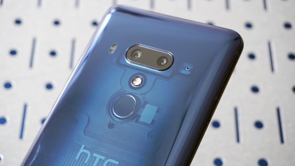 HTC konečně přestalo krvácet peníze, telefony za to ale nemůžou