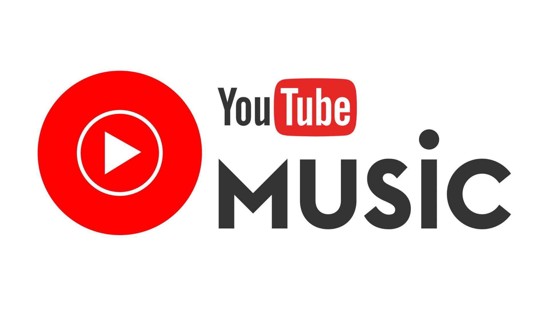 "Youtube Music získá ""Retail mode"""