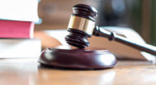 Společnosti Samsung a Huawei ukončily dlouholetý patentový spor