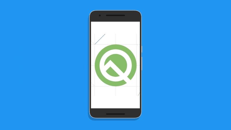 Seznam Huawei telefonů, které dostanou Android 10