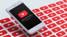 Youtube upravuje stahování videí, ale stále nenabízí Full HD