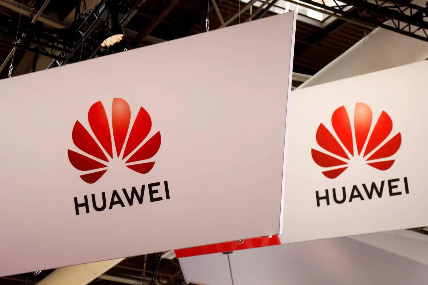 Huawei reaguje na americké zákazy