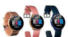 Chytré hodinky se všemi funkcemi nyní jen za 554 Kč! [sponzorovaný článek]