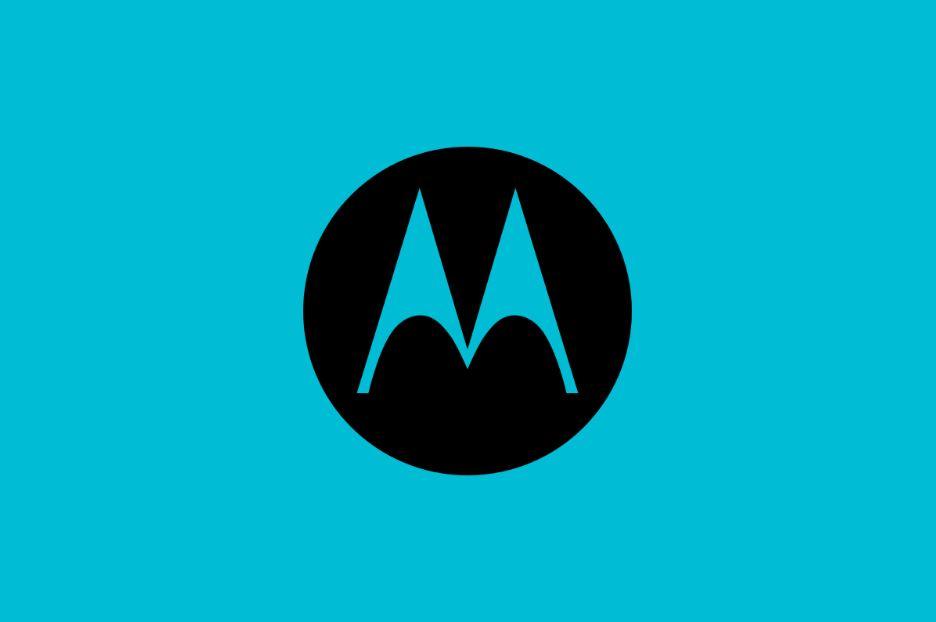 Motorola připravuje model Moto E6