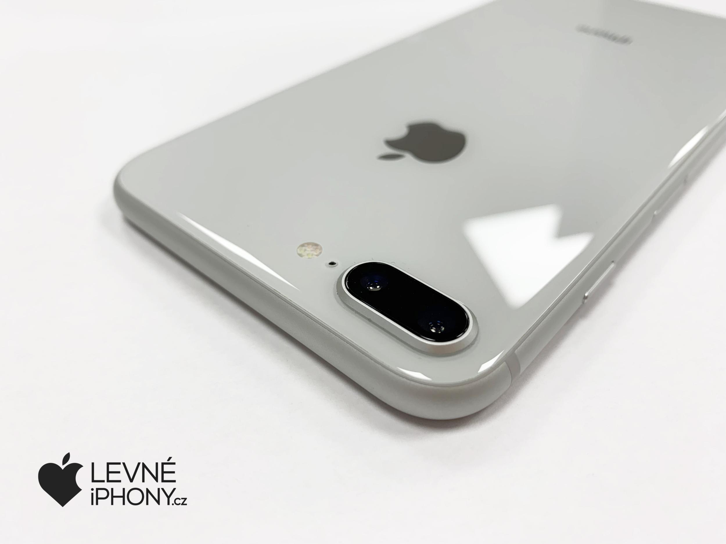 Odkud se berou použité iPhony? [sponzorovaný článek]