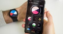 One UI aktualizace zamířila na starší chytré hodinky od Samsungu