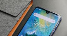 Oukitel K9 nabídne více než 7″ displej