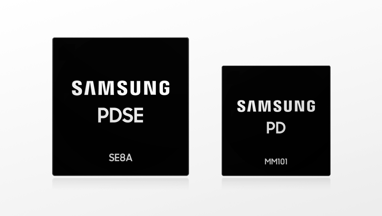 Samsung představil 100W nabíjení, zřejmě zamíří do Galaxy Note 10