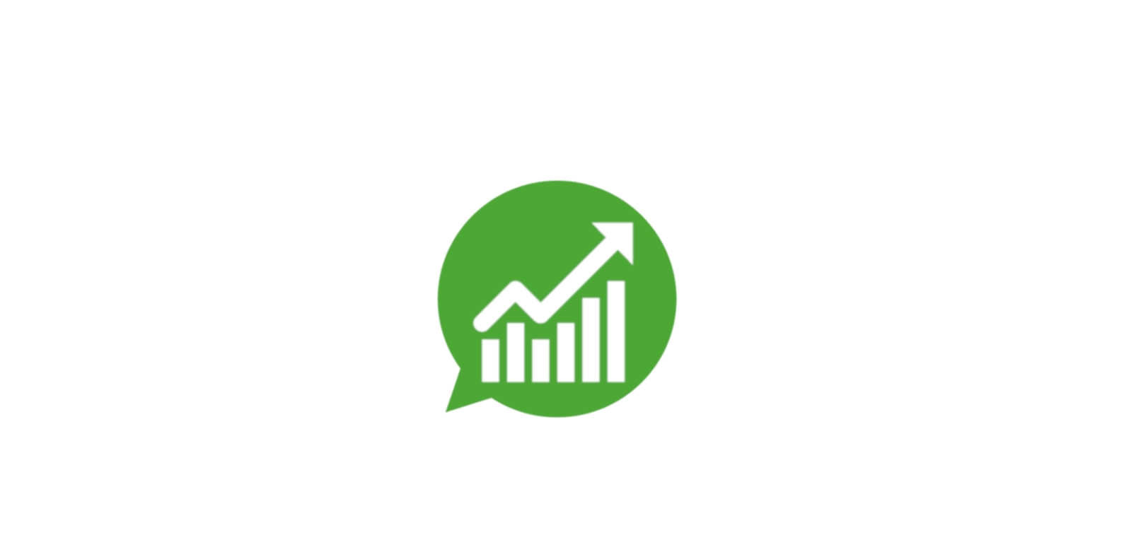 WhatsCloud pro WhastApp nabízí statistiky komunikace [Android]