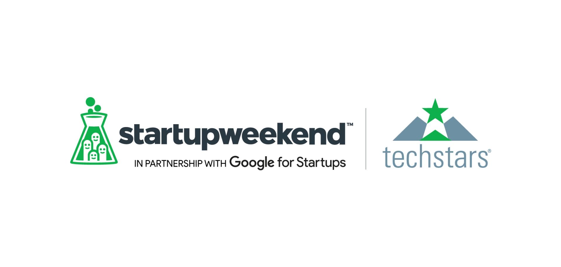 Druhé vydání Startup Weekendu v Olomouci, tentokrát se zaměřením na ženy