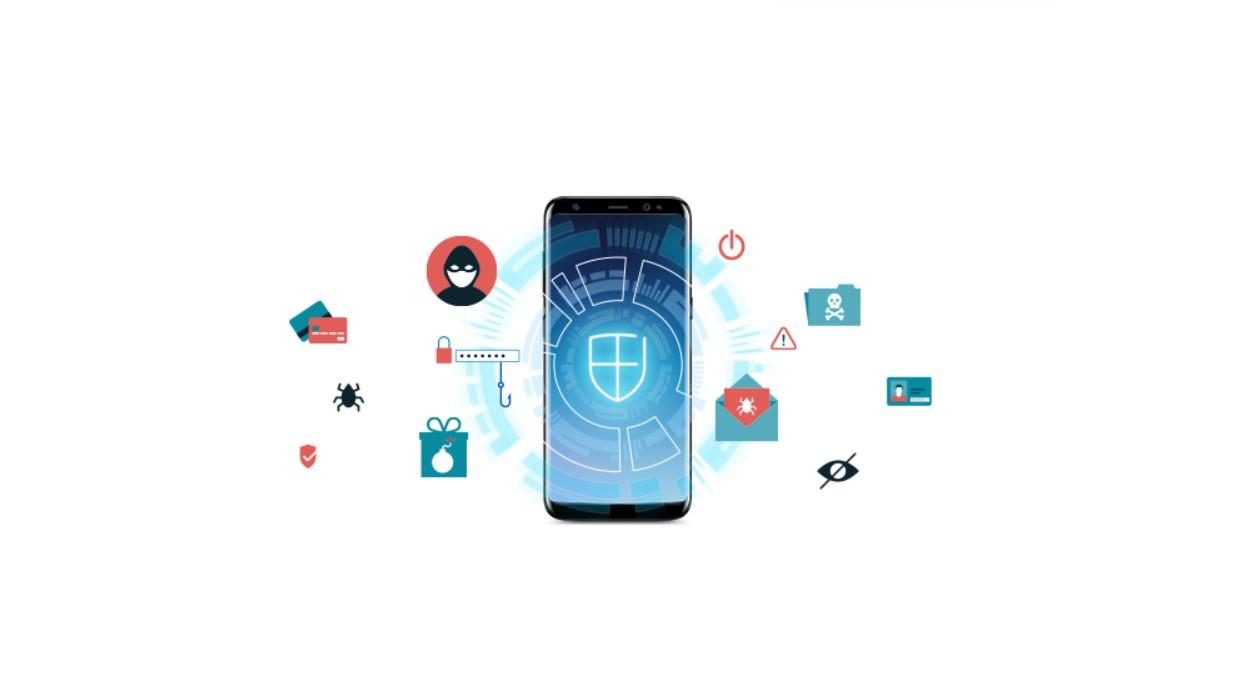 O2 Security je nová bezpečnostní služba nejen pro mobily