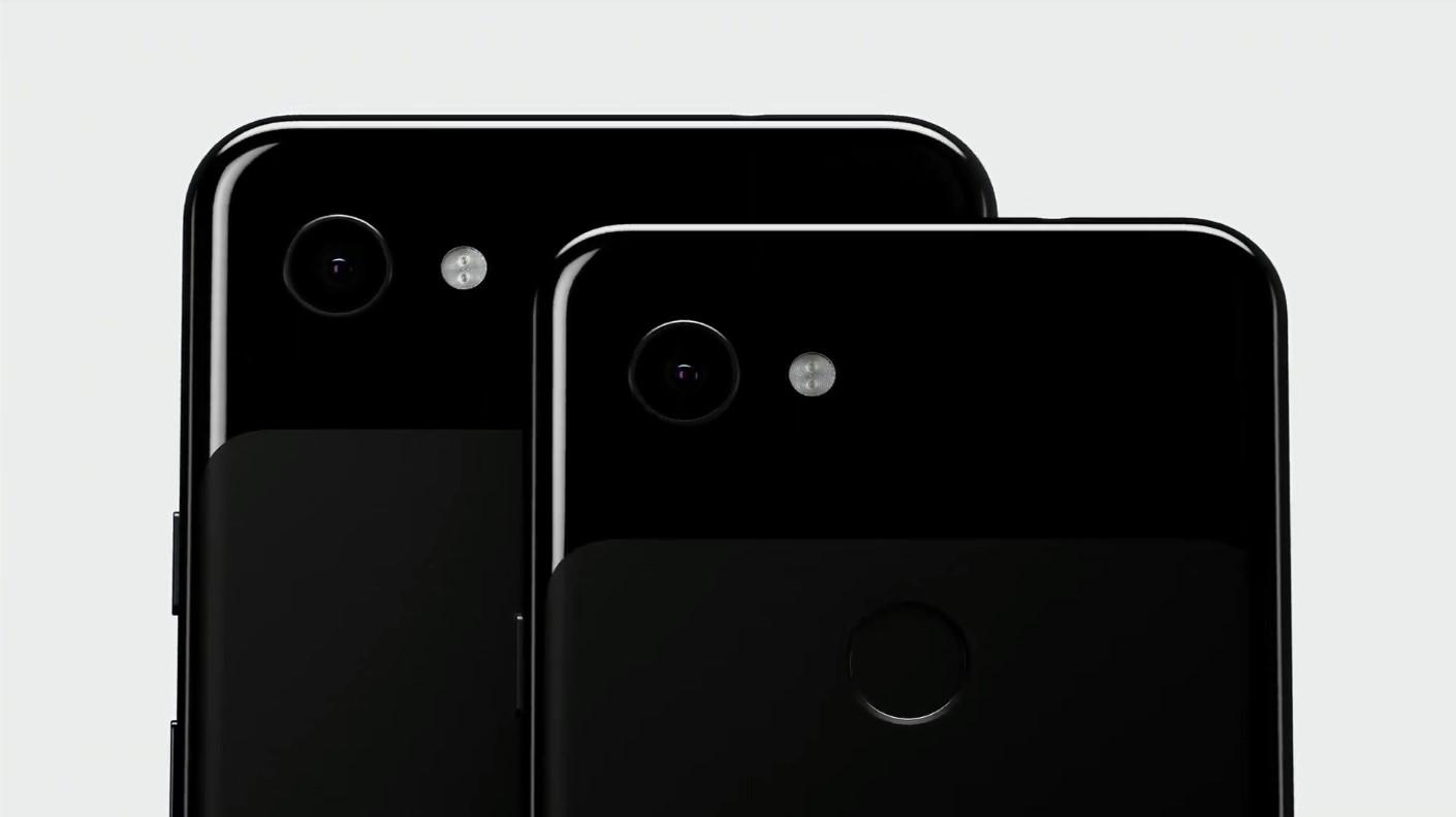 Google představil Pixel 3a a 3a XL, levnější novinky střední třídy