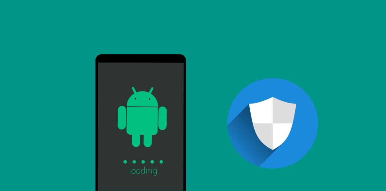 Google Mainline – rychlejší aktualizace Androidu skrze Obchod Play, zaměří se na bezpečnost