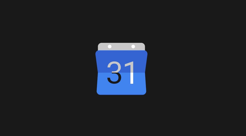 google calendar mod apk