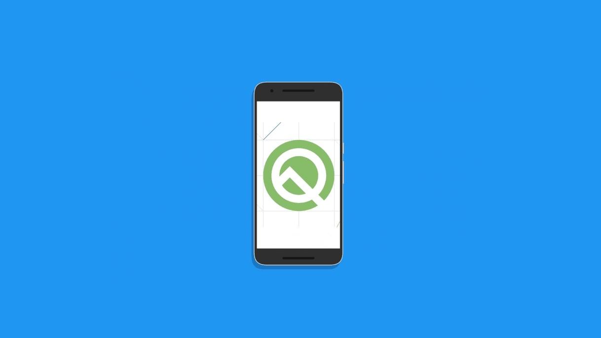 Plán aktualizace Huawei mobilů na Android 10 ukázán [aktualizováno]
