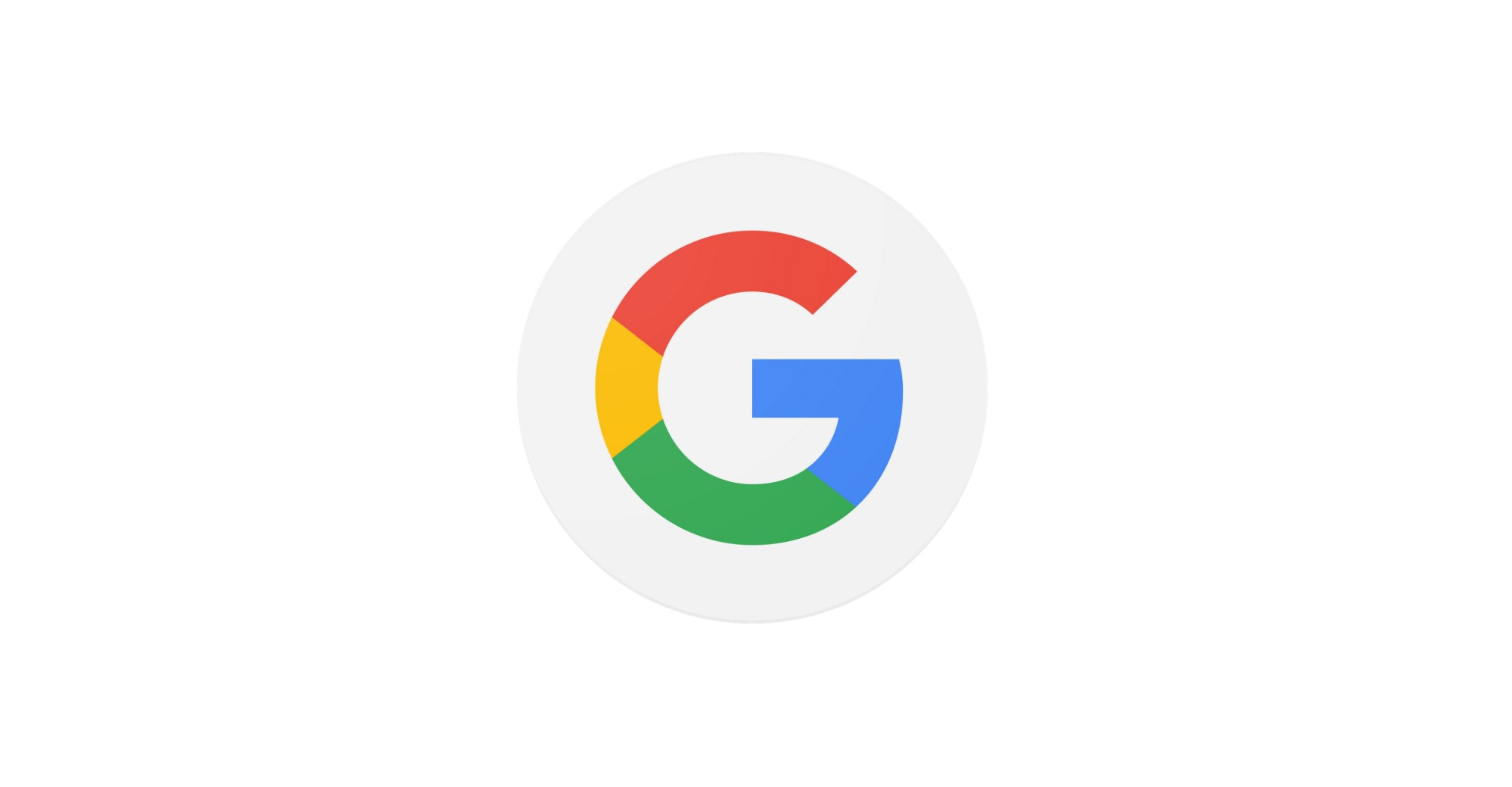 Google mění vzhled vyhledávání pro mobily, úpravy jsou kosmetické