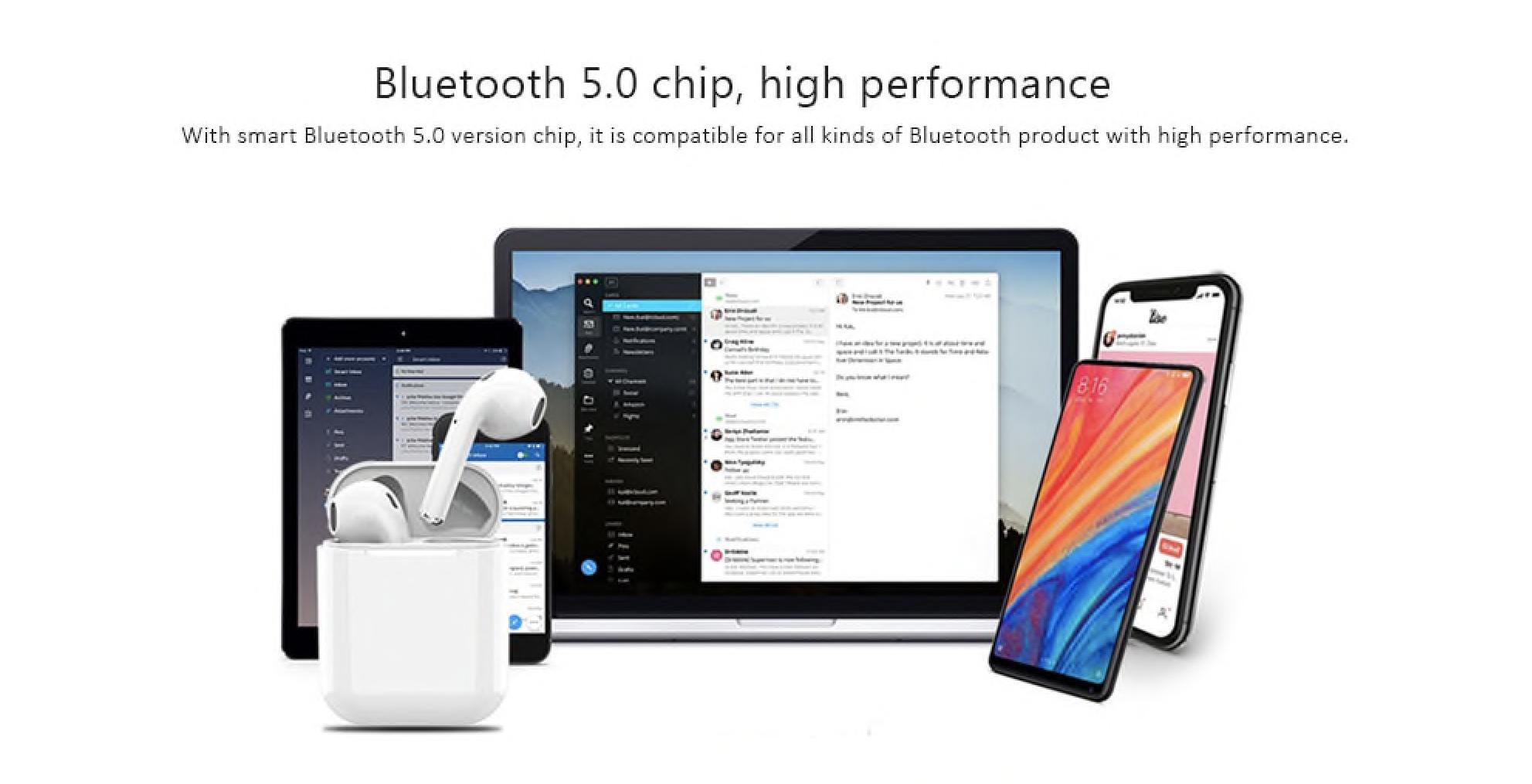 TOP 3 gadgety do 400 Kč, které vám zlepší život [sponzorovaný článek]