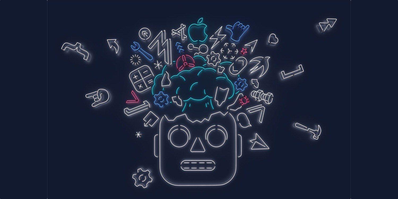 WWDC 2019 zná své datum konání, dočkáme se i nového hardwaru