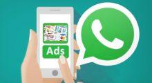 WhatsApp mění plány s reklamou v aplikaci