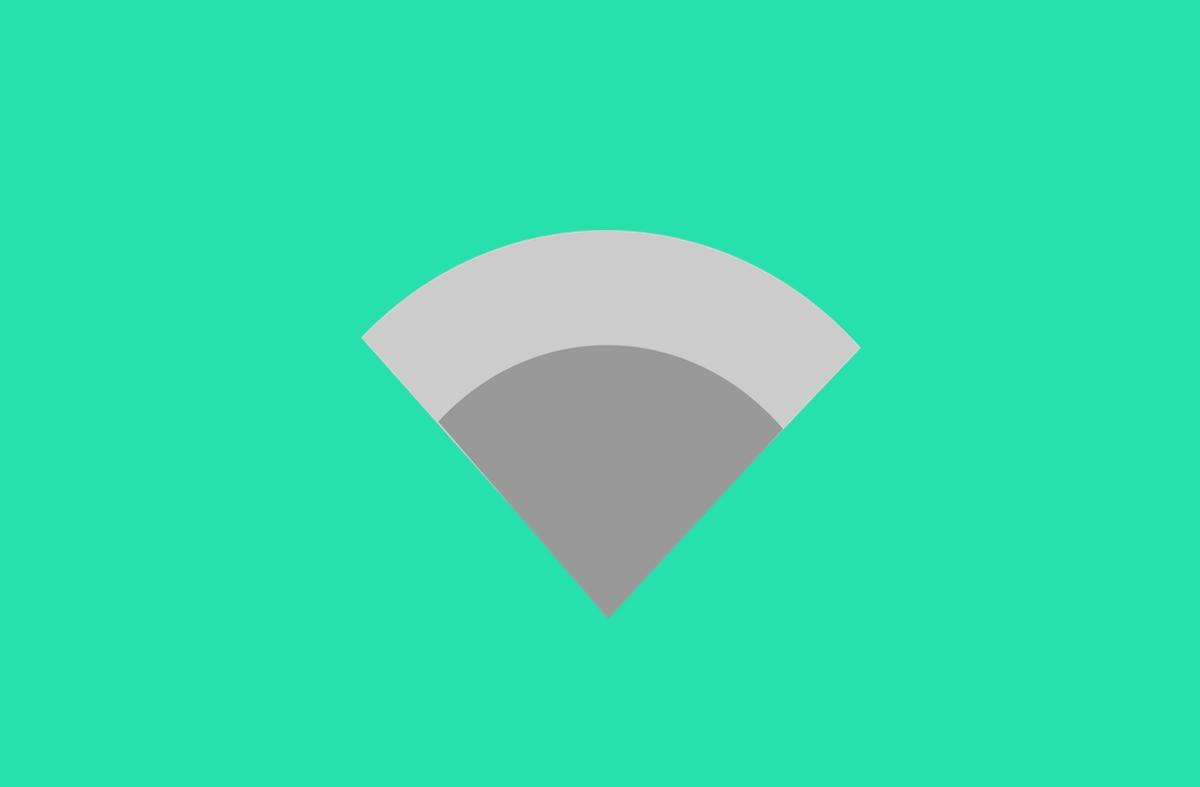 Android – pro přesné skenování WiFi sítí (ne)budete potřebovat root [aktualizováno]