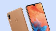 Huawei představil Y7 Prime (2019) v limitované edici