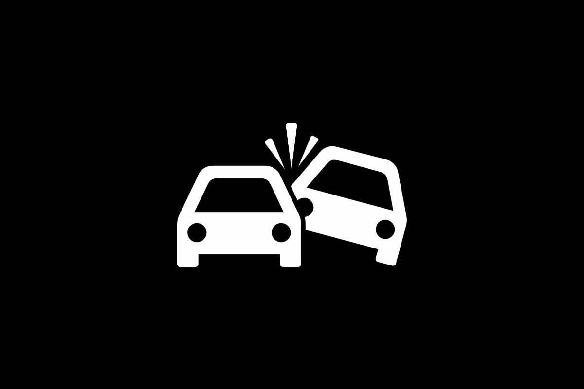 Android možná získá automatickou detekci autonehody