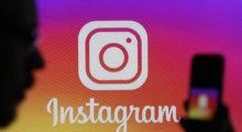 """Instagram chystá novinku v podobě """"Stopmotion"""""""