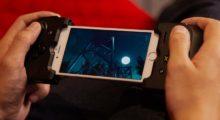 Valve uvedlo aplikaci Steam Link pro platformu iOS