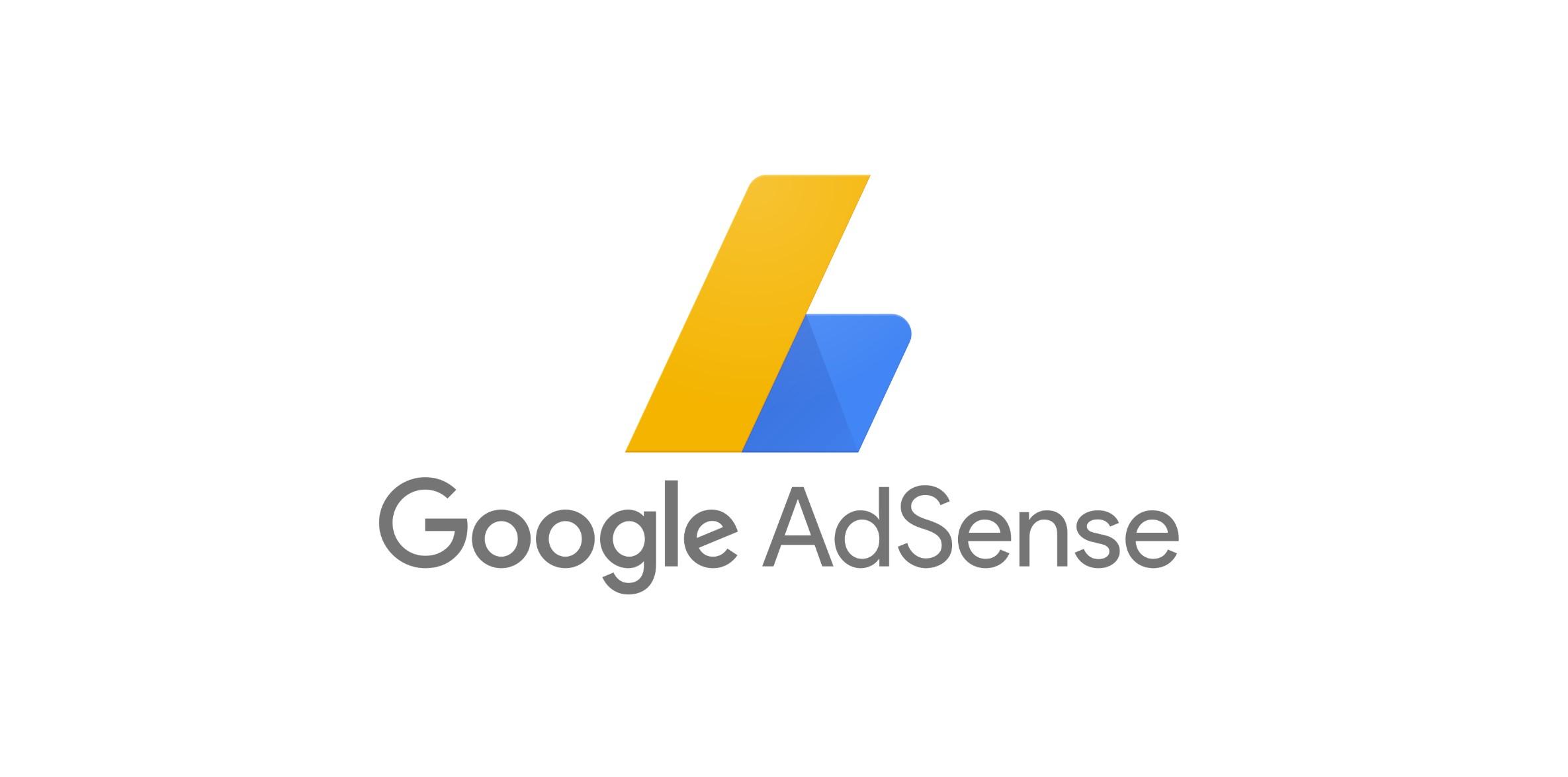 Google mění styl reklam, textové a obsahové jsou na ústupu