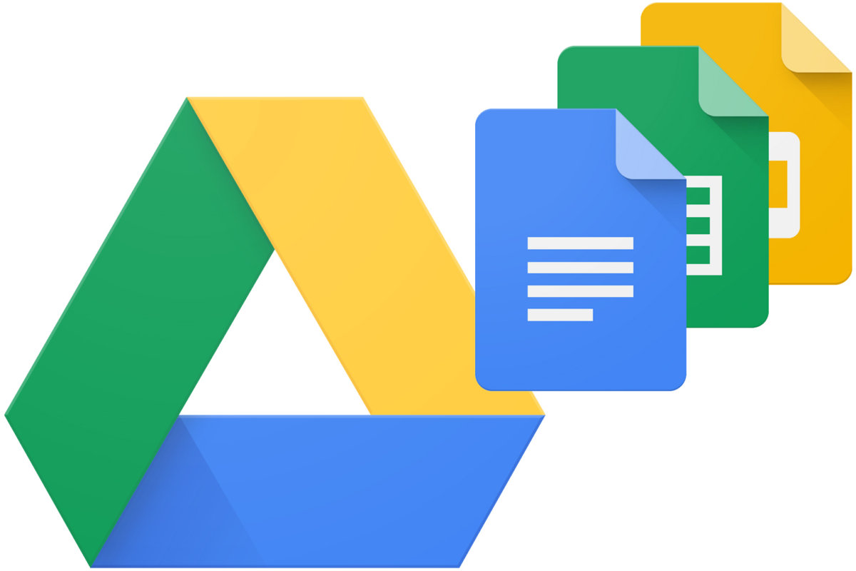 Google Docs dostane možnost schvalování dokumentů