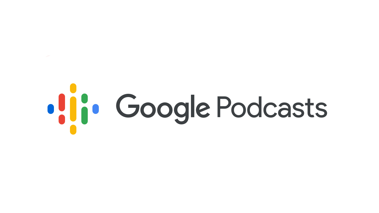 Podcasty Google získávají nekonzistentní novinku