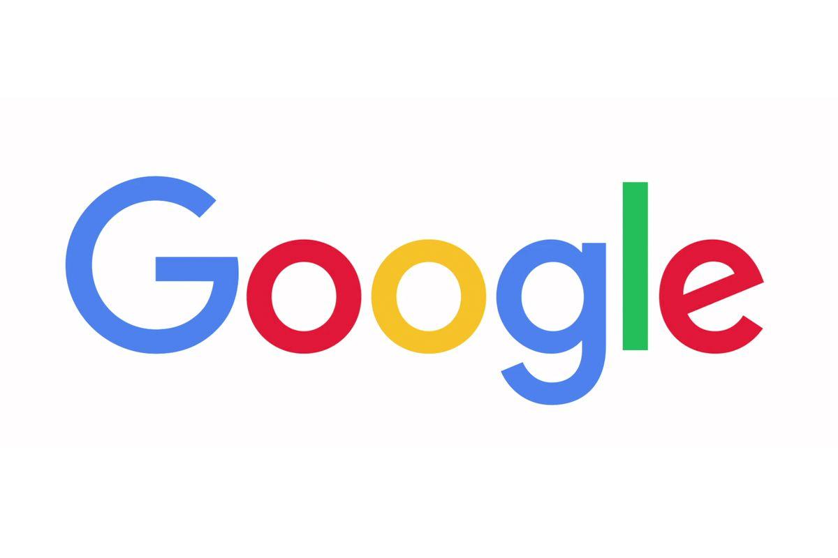 Google si pohrává s naposledy hledanými výrazy