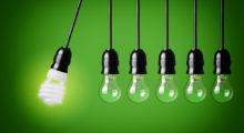 Společnosti nabízející energie do domácností se dostávají do chytrých telefonů