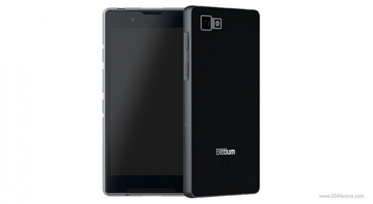 Bittium Tough Mobile 2 je nejbezpečnější smartphone na světě