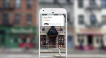 Google vylepšuje hledání a Google Lens