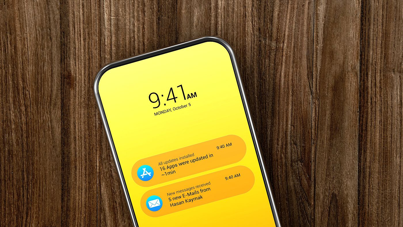 iPhone XR 2 by měl údajně dorazit hned v šesti barvách