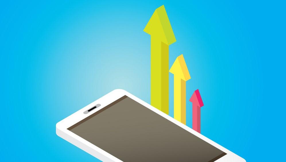 Applu a Samsungu se nedaří, oproti tomu Huawei a BBK Electronics jsou na vzestupu