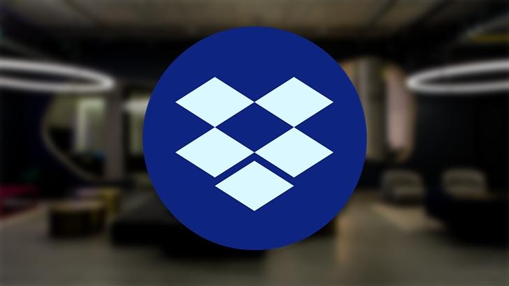 Dropbox mění dosavadní tarify a přináší nové funkce