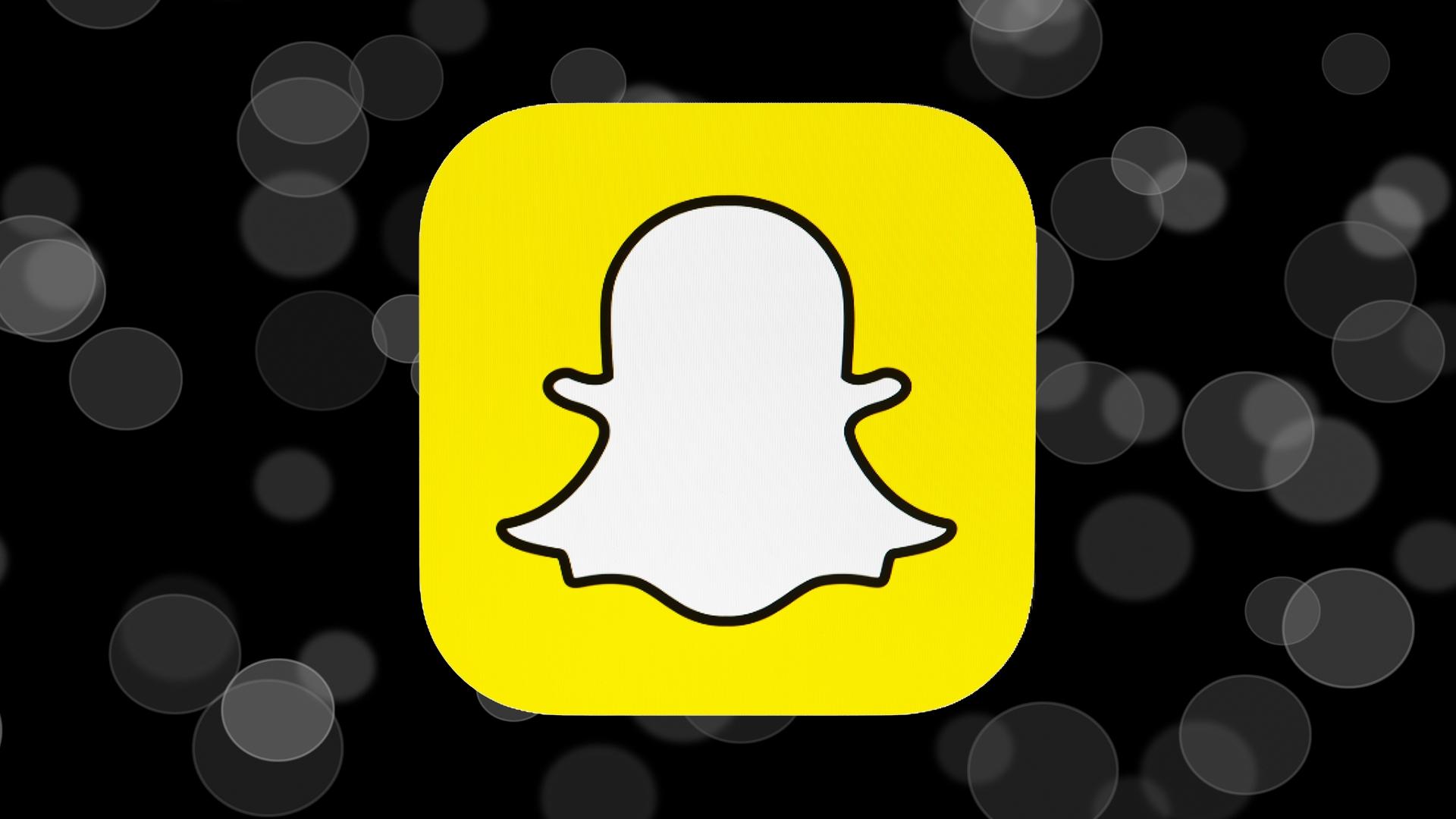 Snapchat chystá novinky, jde o menší závod s Instagramem
