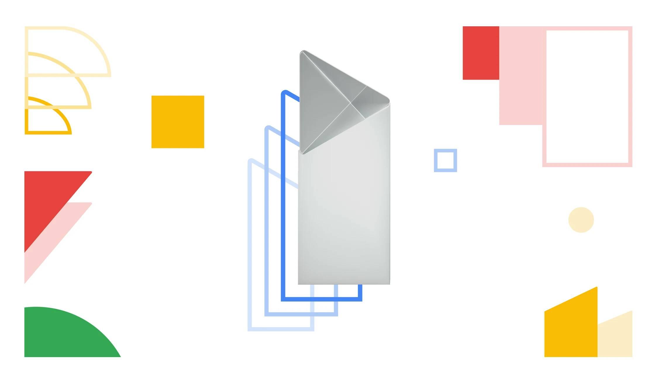 Google Play Award 2019 – Nejlepší aplikace a hry