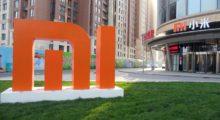 Xiaomi Amazfit Bip Lite a Xiaomi TV Box nyní za nízkou cenu! [sponzorovaný článek]