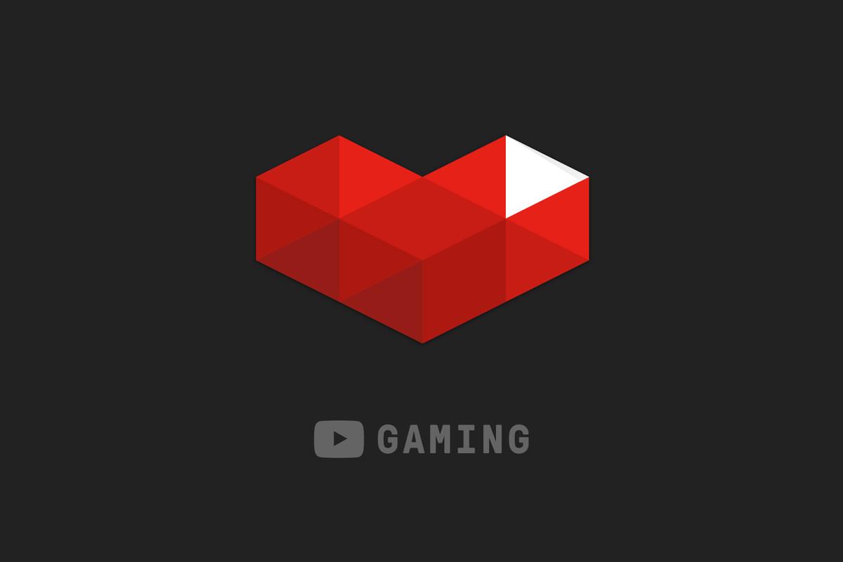 Samostatná aplikace YouTube Gaming končí