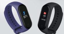 Xiaomi Mi Band 4 a další TOP chytré náramky za epické ceny! [sponzorovaný článek]