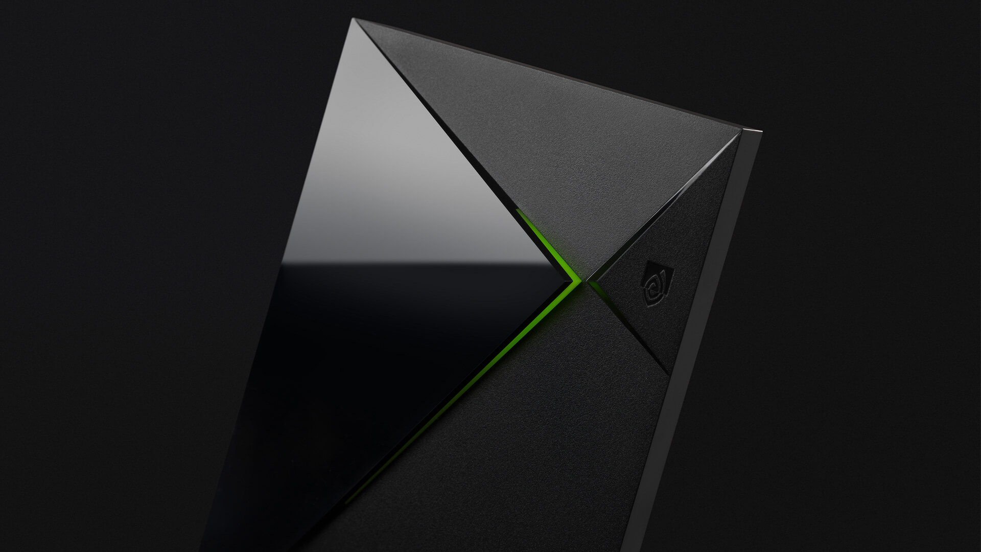 NVIDIA údajně chystá nový Shield TV s Androidem
