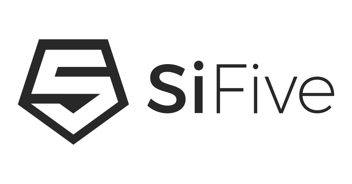 SiFive se možná stane konkurencí pro ARM v oblasti SoC pro mobily