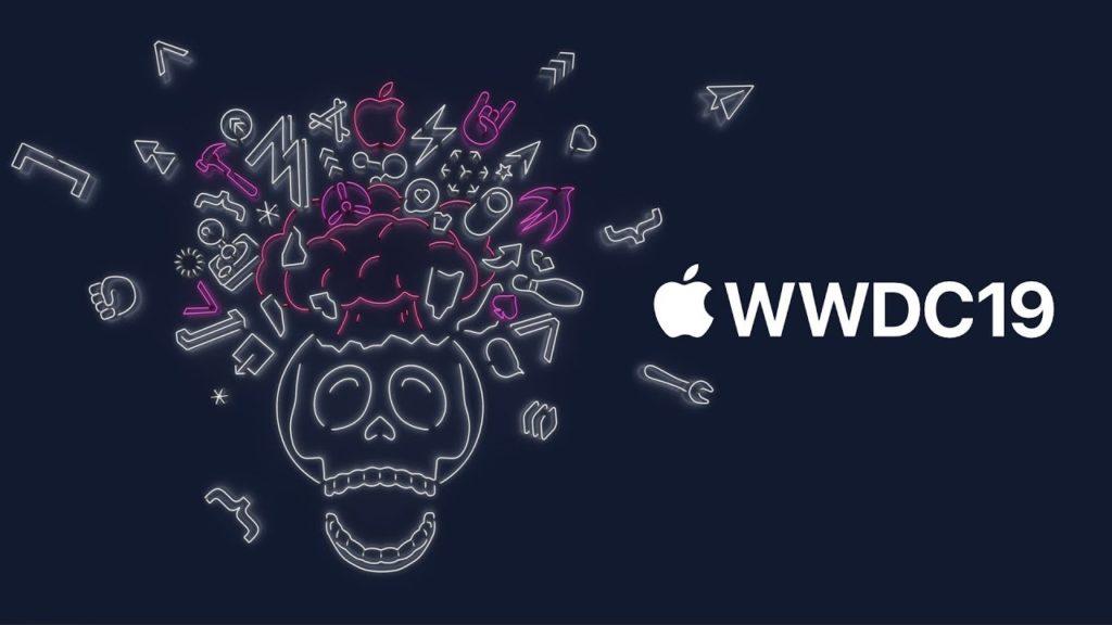 Dnes Apple představí iOS 13 + jak sledovat livestream