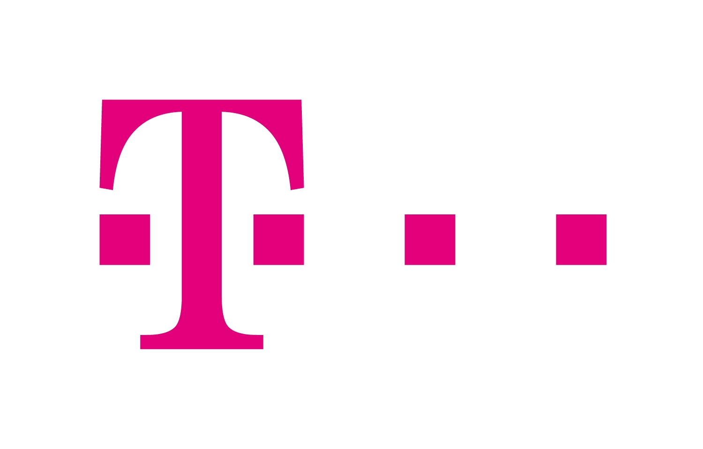 T-Mobile zlevňuje datový balíček na rok pro Twist