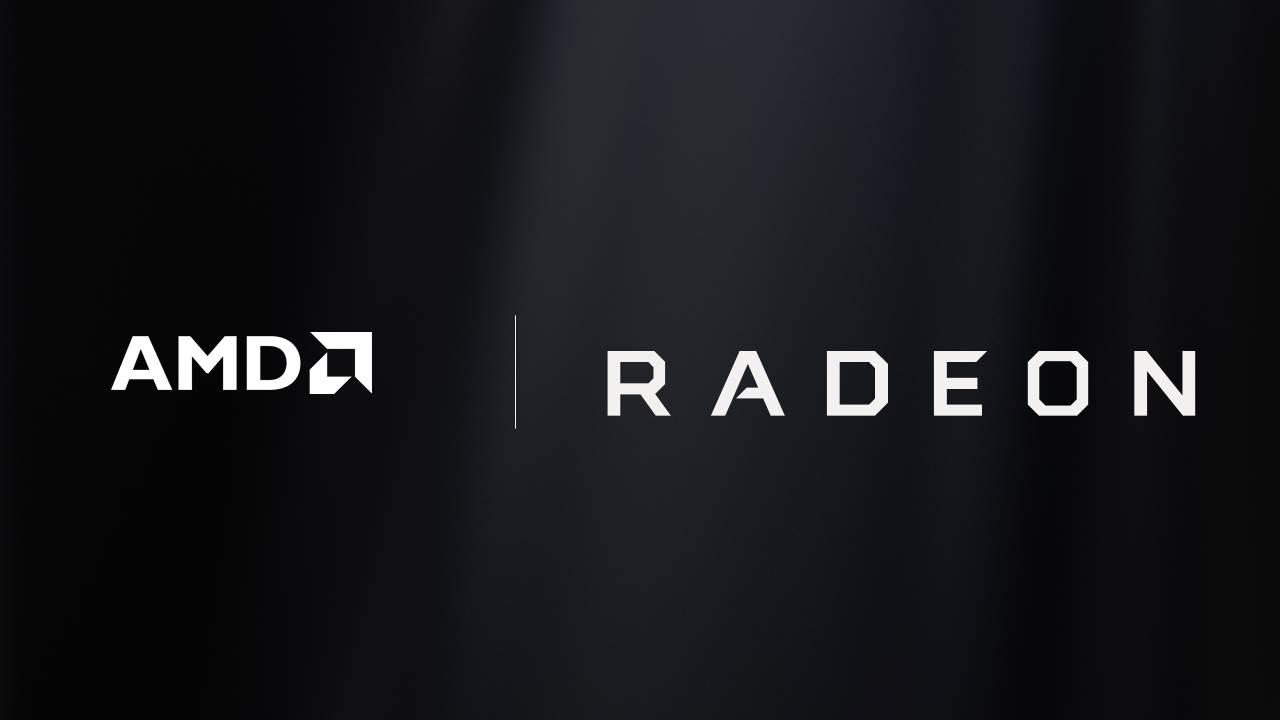 AMD grafika ve smartphonech Samsung až za dva roky [aktualizováno]